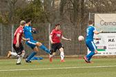 OL17-18_20180311_005_TSG_-_FC-Bruenninghausen_Rueck_IMGP1604.jpg