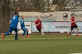 OL17-18_20180311_009_TSG_-_FC-Bruenninghausen_Rueck_IMGP1626.jpg