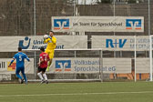 OL17-18_20180311_011_TSG_-_FC-Bruenninghausen_Rueck_IMGP1633.jpg