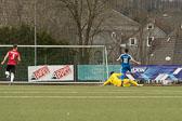 OL17-18_20180311_024_TSG_-_FC-Bruenninghausen_Rueck_IMGP1713.jpg