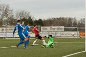 OL17-18_20180311_035_TSG_-_FC-Bruenninghausen_Rueck_IMGP1794.jpg