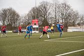 OL17-18_20180311_037_TSG_-_FC-Bruenninghausen_Rueck_IMGP7744.jpg
