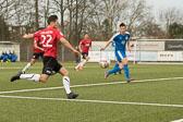 OL17-18_20180311_040_TSG_-_FC-Bruenninghausen_Rueck_IMGP1810.jpg