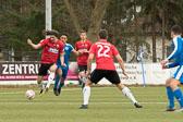 OL17-18_20180311_068_TSG_-_FC-Bruenninghausen_Rueck_IMGP2041.jpg