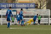 OL17-18_20180311_077_TSG_-_FC-Bruenninghausen_Rueck_IMGP2102.jpg