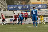 OL17-18_20180311_087_TSG_-_FC-Bruenninghausen_Rueck_IMGP2216.jpg