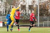 WAZ-WR-Pokal-17_20180120_026_unbenannt_IMGP5525_v1.jpg