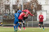 WAZ-WR-Pokal-17_20180120_043_unbenannt_IMGP5637_v1.jpg
