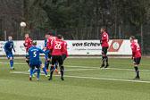 WAZ-WR-Pokal-17_20180120_044_unbenannt_IMGP5662_v1.jpg