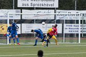 WAZ-WR-Pokal-17_20180120_045_unbenannt_IMGP5691_v1.jpg