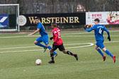 WAZ-WR-Pokal-17_20180120_047_unbenannt_IMGP5710_v1.jpg