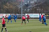 WAZ-WR-Pokal-17_20180120_050_unbenannt_IMGP5724_v1.jpg