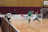 WAZ-WR-Pokal-17_20171230_004_unbenannt_IMGP4101.jpg