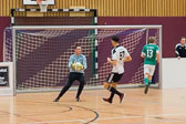 WAZ-WR-Pokal-17_20171230_006_unbenannt_IMGP4119.jpg