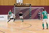 WAZ-WR-Pokal-17_20171230_007_unbenannt_IMGP4125.jpg