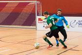 WAZ-WR-Pokal-17_20171230_009_unbenannt_IMGP4149.jpg