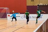 WAZ-WR-Pokal-17_20171230_013_unbenannt_IMGP4194.jpg