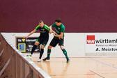 WAZ-WR-Pokal-17_20171230_014_unbenannt_IMGP4204.jpg