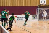 WAZ-WR-Pokal-17_20171230_015_unbenannt_IMGP4210.jpg
