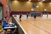 WAZ-WR-Pokal-17_20171230_019_unbenannt_IMGP4250.jpg
