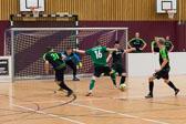 WAZ-WR-Pokal-17_20171230_020_unbenannt_IMGP4252.jpg