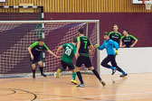 WAZ-WR-Pokal-17_20171230_026_unbenannt_IMGP4311.jpg