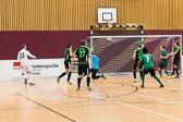 WAZ-WR-Pokal-17_20171230_028_unbenannt_IMGP4324.jpg