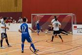 WAZ-WR-Pokal-17_20171230_034_unbenannt_IMGP4373.jpg
