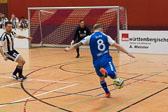 WAZ-WR-Pokal-17_20171230_037_unbenannt_IMGP4402.jpg
