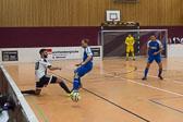 WAZ-WR-Pokal-17_20171230_040_unbenannt_IMGP4421.jpg