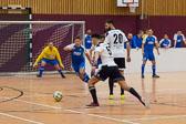 WAZ-WR-Pokal-17_20171230_042_unbenannt_IMGP4430.jpg