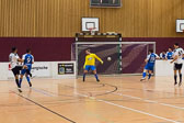 WAZ-WR-Pokal-17_20171230_044_unbenannt_IMGP4462.jpg