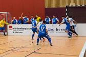 WAZ-WR-Pokal-17_20171230_048_unbenannt_IMGP4502.jpg