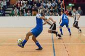WAZ-WR-Pokal-17_20171230_052_unbenannt_IMGP4574.jpg