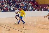 WAZ-WR-Pokal-17_20171230_058_unbenannt_IMGP4634.jpg