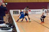 WAZ-WR-Pokal-17_20171230_059_unbenannt_IMGP4641.jpg