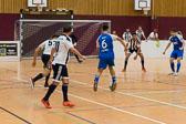 WAZ-WR-Pokal-17_20171230_061_unbenannt_IMGP4645.jpg