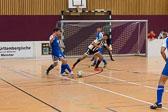 WAZ-WR-Pokal-17_20171230_062_unbenannt_IMGP4656.jpg