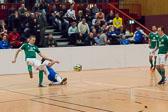 WAZ-WR-Pokal-17_20171230_074_unbenannt_IMGP4805.jpg