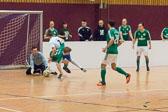 WAZ-WR-Pokal-17_20171230_076_unbenannt_IMGP4813.jpg