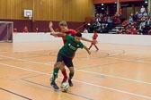 WAZ-WR-Pokal-17_20171230_082_unbenannt_IMGP4852.jpg