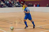 WAZ-WR-Pokal-17_20171230_096_unbenannt_IMGP4972.jpg