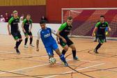 WAZ-WR-Pokal-17_20171230_102_unbenannt_IMGP5066.jpg