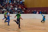 WAZ-WR-Pokal-17_20171230_106_unbenannt_IMGP5107.jpg