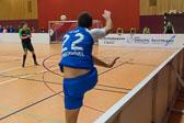 WAZ-WR-Pokal-17_20171230_107_unbenannt_IMGP5115.jpg