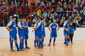 WAZ-WR-Pokal-17_20171230_116_unbenannt_IMGP5204.jpg